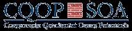 Logo CQOP